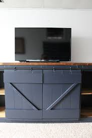 easy diy furniture projects. fine furniture roundup 10 rustic diy furniture projects to easy diy