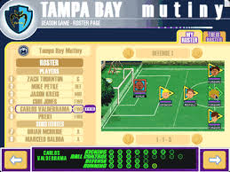 Backyard Football 2002 Humongous Entertainment2001  Free Backyard Soccer Free Download