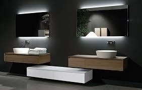 Bagno Giapponese Moderno : Accessori bagno design