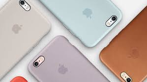 iphone 6s cover tilbud