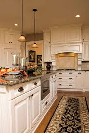 Kitchen Cabinets In New Orleans | Furniture Ideas