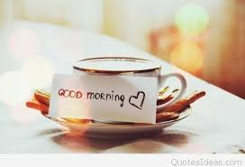 good morning coffee love quotes. Brilliant Quotes In Good Morning Coffee Love Quotes