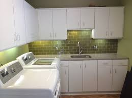 deep wall cabinets for laundry room warm home design