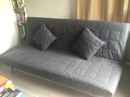 ikea beddinge sleeper sofa elegant bed sofa and dining table forum ikea beddinge sofa bed