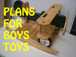 wooden trucks plans and patterns for wooden toys enjoy making wooden toys