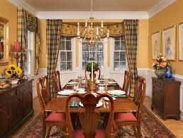 Elegant Kitchen Table Sets Dining Room Elegant Dining Room Table Sets With Bench Modern