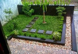 Small Picture Small House Garden Designs Interior Design