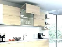 glass kitchen wall cabinets horizontal wall cabinet kitchen cabinets kitchen wall cabinets horizontal wall cabinet glass