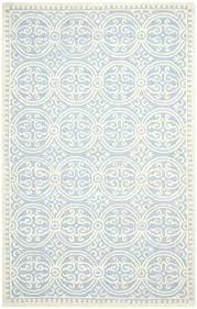 blue and cream area rug light blue area rugs square cream grey traditional pattern the most and rug regarding blue cream area rug