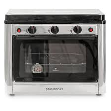 gas cooking stoves. Double-crystal Oven Door Keeps Heat Contained, Reducing Outside Gas Cooking Stoves
