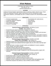 Mechanical Engineering Resume Format For Experienced Technical