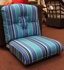 Patio Cushions Clearance COXOM cnxconsortium