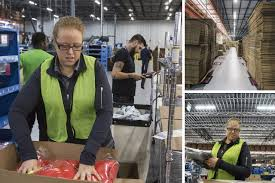Holiday shopping 2018: UPS, Best Buy decreasing delivery time