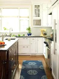kitchen cabinets knobs or pulls kitchen cabinet knobs brushed nickel design ideas hardware pulls kitchen cabinets