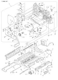 2005 yamaha dt125x wiring diagram likewise 2002 chevy tracker 2 0l 2 5l serpentine belt diagram