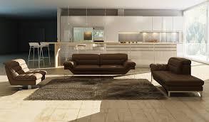 italian leather furniture stores. J\u0026M Astro Italian Leather Sofa Furniture Stores U