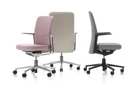 office chairs pictures. Vitra Pacifica Office Chairs Pictures R