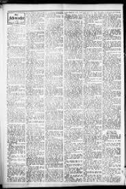 Drei häuser von der brunnenstraße bin ich geboren, in der ramlerstraße 35. Hermanner Volksblatt Volume Hermann Mo 1875 1928 August 23 1918 Image 2 Chronicling America Library Of Congress