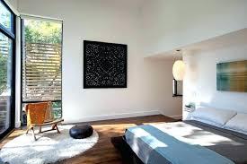 corner canvas art wdow decoratg izziwotnot humphreys corner canvas art bedtime  on humphreys corner wall art with corner canvas art izziwotnot humphreys corner canvas art bedtime