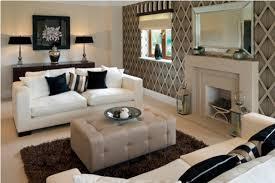 Living Room Decorating Ideas. Luxury Home Interior Design Living Rooms.  LuxuryWhiteLivingRoomFurniture