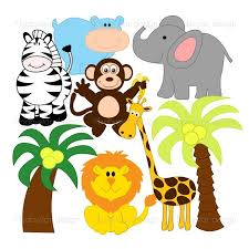 Free Free Zoo Animal Clipart, Download Free Free Zoo Animal Clipart png  images, Free ClipArts on Clipart Library