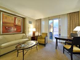 MGM SIGNATURE PENTHOUSE BALCONY  STRIP HomeAway Las Vegas - Mgm signature 2 bedroom suite