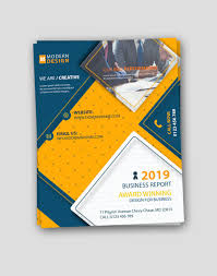 Free Flyer Template Download Free Flyer Template
