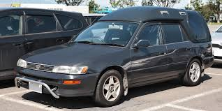 File:Toyota Corolla 100 Wagon Hiroof 001.JPG - Wikimedia Commons
