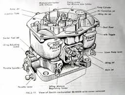 porsche356 for general reference this is not the illustration included gasket kits