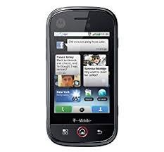 motorola keyboard phone. motorola dext cliq 3g wi-fi 5 mp qwerty keyboard android quad-band gsm unlocked cell phone - us warranty black