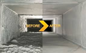 how to clean air vent covers. Wonderful Vent 1 Throughout How To Clean Air Vent Covers