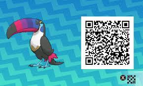 Toucannon Evolution Chart Toucannon Stats Moves Abilities Locations Pokemon