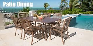 add wishlist source outdoor. Outdoor Wicker Dining Add Wishlist Source