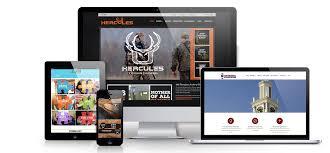 Dallas Web Design Website Design Website Development Dallas Tx