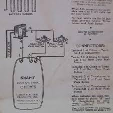 isuzu dmax radio wiring diagram wirdig nutone doorbell wiring schematic
