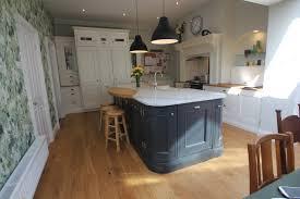 Neptune Kitchen Furniture Ex Display Neptune Kitchen Islands Best Kitchen Island 2017
