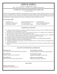 Bartender Resume Job Description Job And Resume Template
