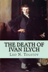 top new the death of ivan ilych essay the previously neutral stimulus is used as the conditioned stimulus in this step pavlov then realized that the dog would associate many different things