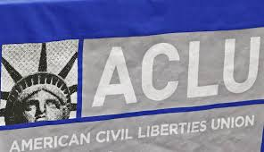 ACLU denies Alan Dershowitz's charge they are AWOL on ...