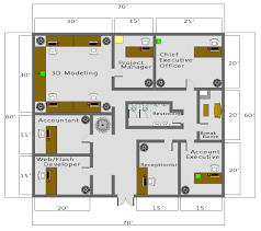 free autocad house plans dwg luxury house plan autocad plan for house image home plans and
