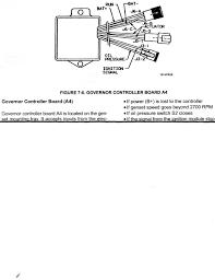 6 5 onan generator wiring diagram diagram 4 0 onan generator wiring diagram nilza net