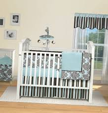 baby bedding for boys target ideas