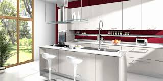 kitchen cabinet doors fort myers fl best of rta kitchen cabinets floridarta kitchen cabinets line tags 98