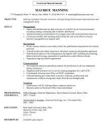 Sample Help Desk Supervisor Resume Front Desk Supervisor Resume It Help Desk Cover Letter Resume Hotel
