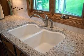 kitchen floors and countertops quartz marble subway tile kitchen floors and countertops cost