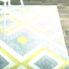elias grey teal area rug and yellow rugs black gray turquoise best images furniture likable g grey teal area rug