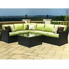 outdoor patio furniture living outdoor couch amazing outdoor couch winsome sectional 8 furniture patio