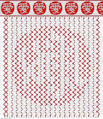FriendshipBraceletsNet Patterns Interesting Design Inspiration