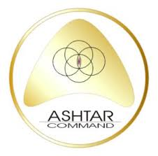 Image result for images of commander ashtar