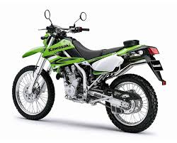 best used 250cc adventure dual sport bike guide bikes reviews